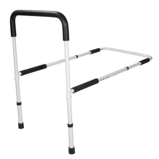 Bed Assist Rails Bed Rails Bed Rails For Seniors Discount Bed Grab Bar